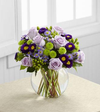 FTD® A Splendid Day™ Bouquet-Better