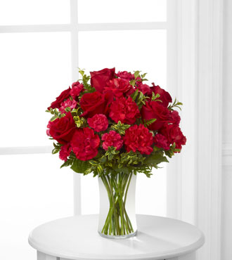 FTD® Always True™ Bouquet-Best