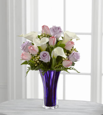 FTD® Beautiful Expressions™ Bouquet