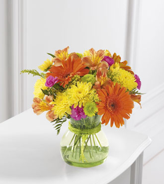 FTD® Because You're Special™ Bouquet