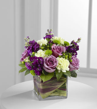 FTD® Beloved® Bouquet