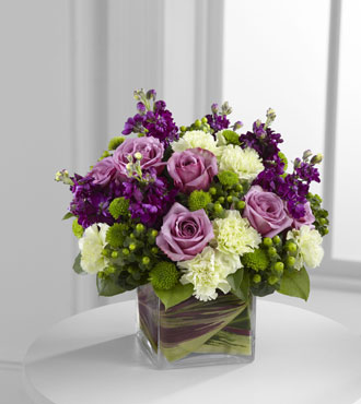 FTD® Beloved® Bouquet-Best