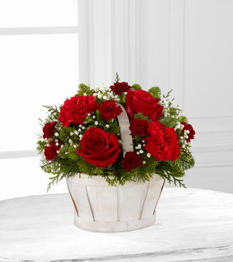 FTD® Celebrate Season™ Bouquet by Better Homes and Gardens®