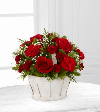 FTD® Celebrate Season™ Bouquet by Better Homes and Gardens®-Better