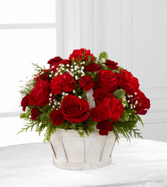 FTD® Celebrate Season™ Bouquet by Better Homes and Gardens®-Best