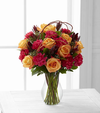 FTD® Happiness™ Bouquet-Best