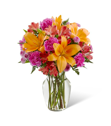 FTD® Light of My Life™ Bouquet - Greater