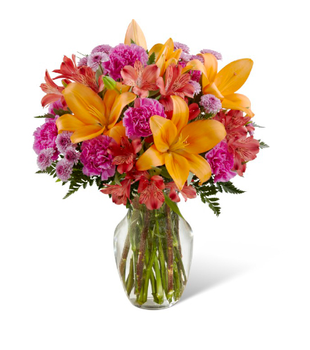 FTD® Light of My Life™ Bouquet - Greatest