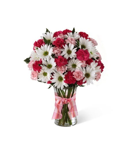 FTD® Sweet Surprises® Bouquet - Great