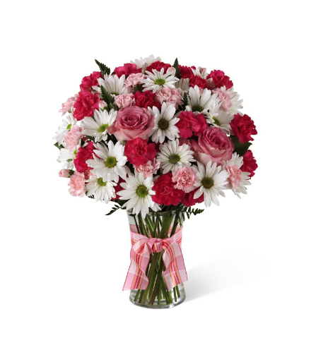 FTD® Sweet Surprises® Bouquet - Greater