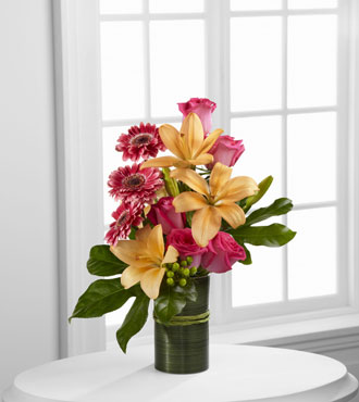 FTD® Sweetness & Light™ Arrangement-Better