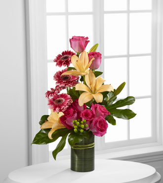 FTD® Sweetness & Light™ Arrangement-Best
