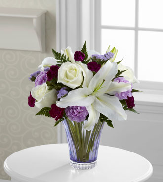 FTD® Thinking of You™ Bouquet