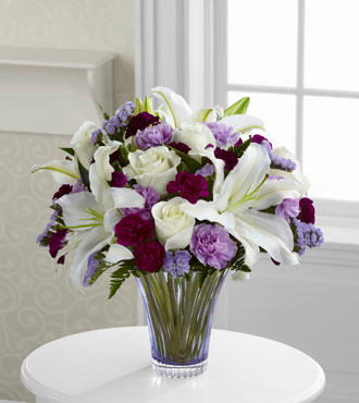 FTD® Thinking of You™ Bouquet-Best