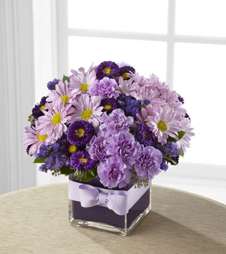 FTD® Thoughtful Expressions™ Bouquet-Best
