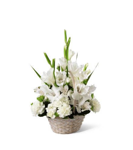 FTD® Eternal Affection™ Arrangement - Great