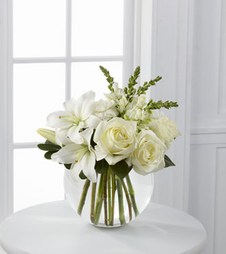 FTD® Special Blessings™ Bouquet  - Great