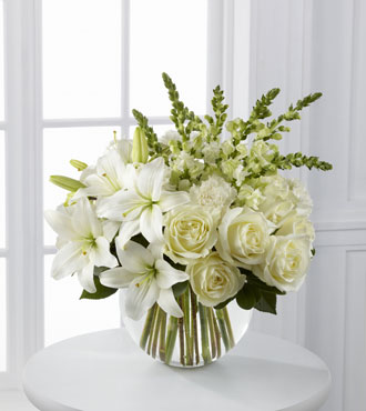 FTD® Special Blessings™ Bouquet  - Greatest