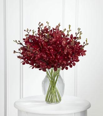 FTD® Spiritual Tribute™ Bouquet-Best