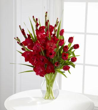 FTD® Meditation™ Bouquet