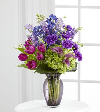 FTD® Always Remembered™ Bouquet-Better