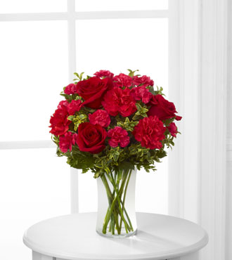 FTD® Always True™ Bouquet - Great