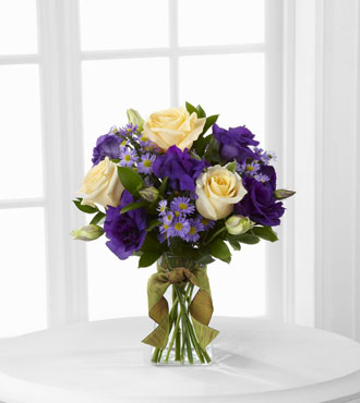FTD® Angelique™ Bouquet