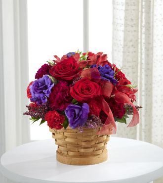 FTD® Basket of Dreams™ From  $80
