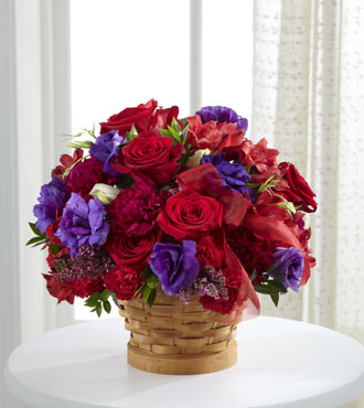 FTD® Basket of Dreams™ - Greatest