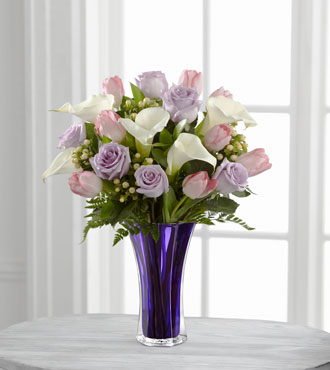 FTD® Beautiful Expressions™ Bouquet - Greater