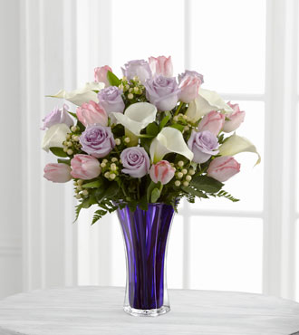 FTD® Beautiful Expressions™ Bouquet - Greatest