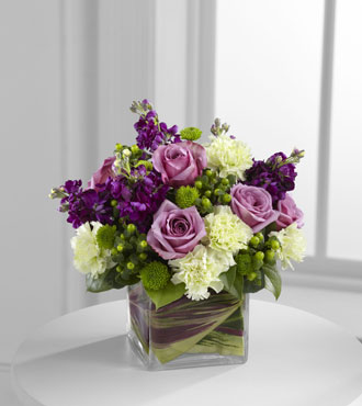 FTD® Beloved® Bouquet - Greater