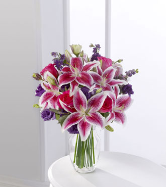 FTD® Bright & Beautiful™ Bouquet - Greatest