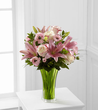FTD® Classic Beauty™ Bouquet - Great