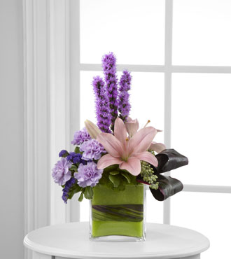 FTD® Cosmopolitan™ Arrangement - Great