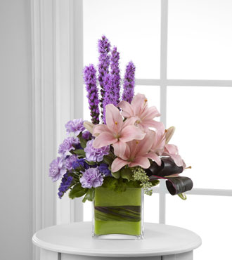 FTD® Cosmopolitan™ Arrangement - Greatest
