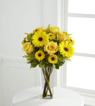FTD® Daylight™ Bouquet - Great