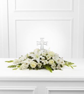 FTD® Eternal Light™ Bouquet