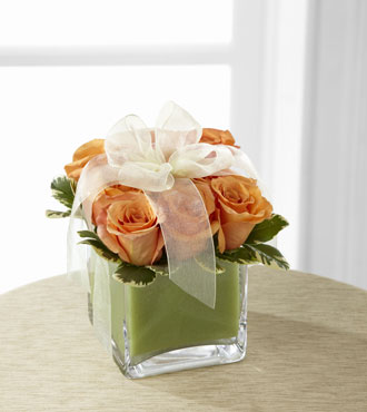 FTD® Festive Wishes™ Bouquet - Great
