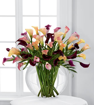 FTD® Flawless™ Luxury Bouquet