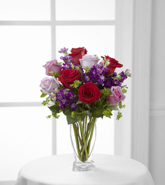 FTD® Garden Walk™ Bouquet