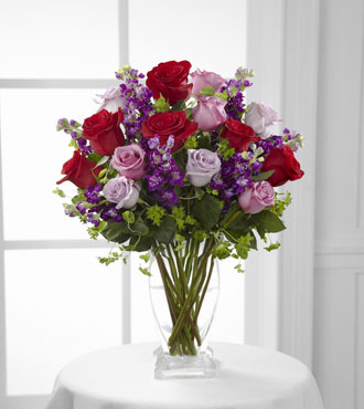 FTD® Garden Walk™ Bouquet - Greatest