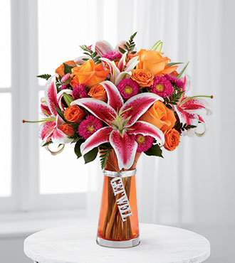 FTD® Get Well Bouquet
