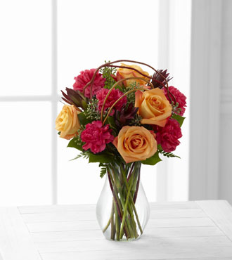 FTD® Happiness™ Bouquet