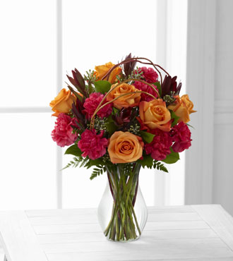 FTD® Happiness™ Bouquet - Greater