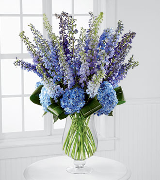 FTD® Honestly™ Luxury Bouquet From  $280
