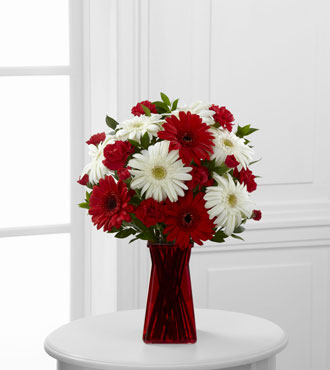 FTD® Instant Happiness™ Bouquet - Greater