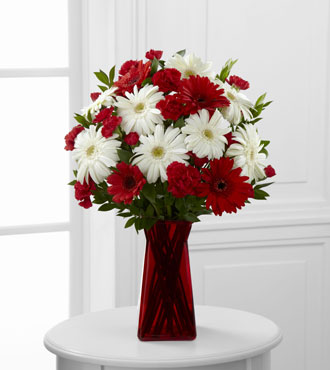 FTD® Instant Happiness™ Bouquet - Greatest