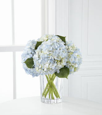 FTD® Joyful Inspirations™ Bouquet by Vera Wang - Great