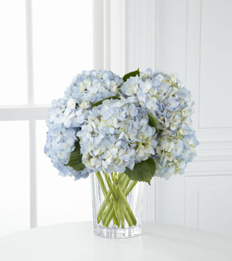 FTD® Joyful Inspirations™ Bouquet by Vera Wang - Greater
